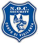 noc_new